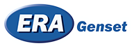 Eragenset Logo