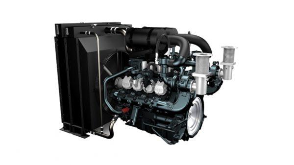 jual mesin diesel