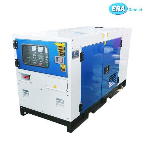 Genset 15.000 Watt